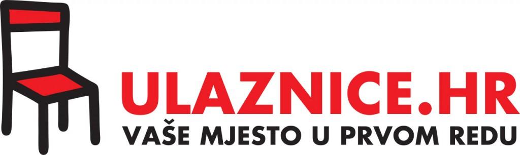 ulaznice logo